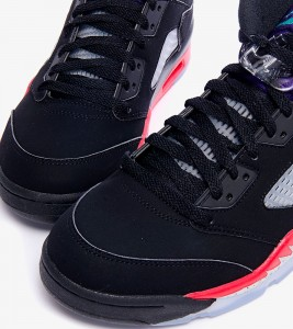 Кроссовки Jordan AIR JORDAN 5 RETRO - Фото №2