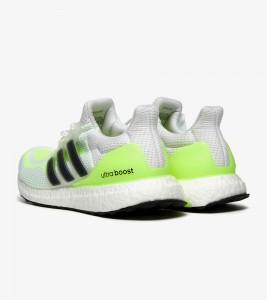 Кроссовки Adidas Ultraboost 2.0 DNA - Фото №2
