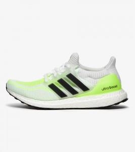 Кроссовки Adidas Ultraboost 2.0 DNA