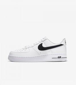 Кроссовки Nike Air Force 1 '07 AN20