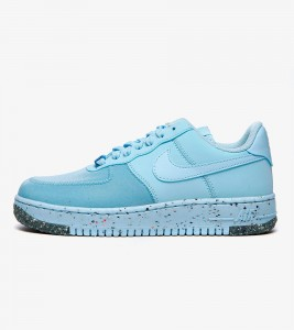 Кроссовки Nike Women's Air Force 1 Crater