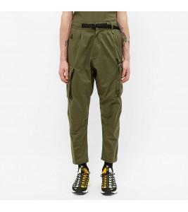 Штаны Nike ACG Cargo Pants Khaki - Фото №2