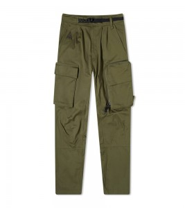 Штаны Nike ACG Cargo Pants Khaki