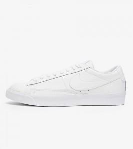 Кроссовки Nike BLAZER LOW LE