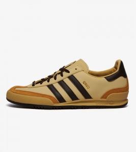 Кроссовки Adidas Cord