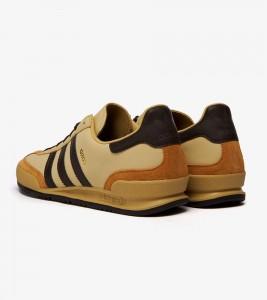 Кроссовки Adidas Cord - ???? ?20