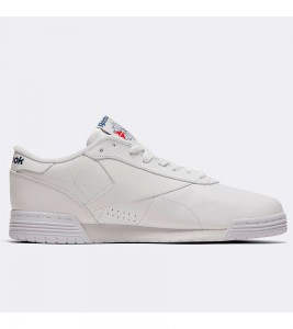 Reebok Ex O Fit Low Clean - Фото №2