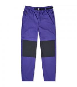 Штаны / Шорты Nike ACG Convertible Pants Violet