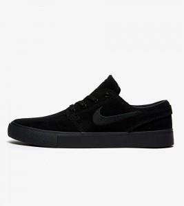 Кроссовки Nike SB ZOOM JANOSKI RM