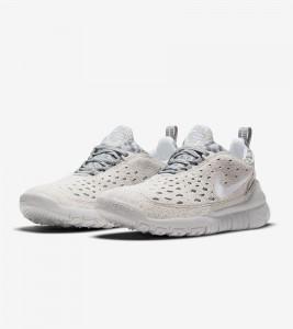 Кроссовки Nike Free Run Trail - Фото №2