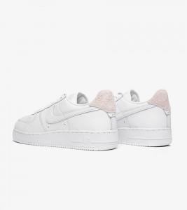 Кроссовки Nike AIR FORCE 1 '07 CRAFT - Фото №2