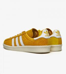 Кроссовки Adidas Campus 80s - ???? ?20
