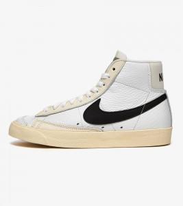 Кроссовки Nike Women's Blazer Mid '77