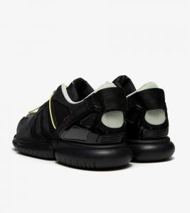 Кроссовки adidas Consortium Type O-6 x OAMC - ???? ?20