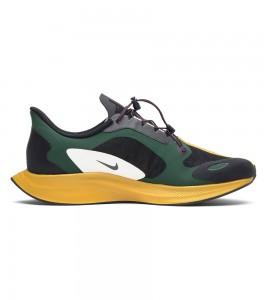 Кроссовки Nike Zoom Pegasus 35 Turbo x Gyakusou - Фото №2