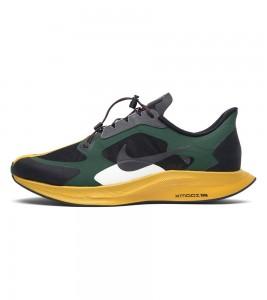 Кроссовки Nike Zoom Pegasus 35 Turbo x Gyakusou