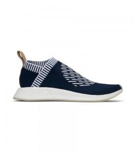 Кроссовки adidas NMD_CS2 Primeknit 'Ronin'