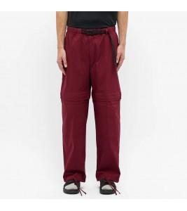 Штаны / Шорты Nike ACG Convertible Pants Betroot - Фото №2