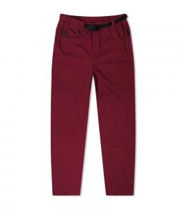 Штаны / Шорты Nike ACG Convertible Pants Betroot
