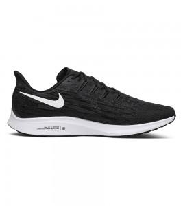 Кроссовки Nike Air Zoom Pegasus 36 - Фото №2