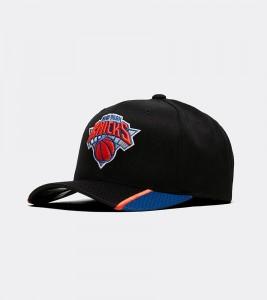 Бейсболка Mitchell & Ness Knicks - Фото №2