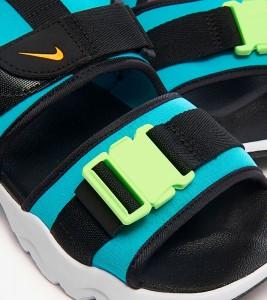 Кроссовки Nike Canyon Sandal - Фото №2
