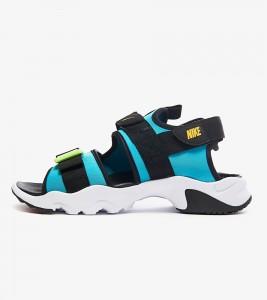 Кроссовки Nike Canyon Sandal