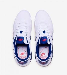 Кроссовки Nike Air Max Excee - Фото №2