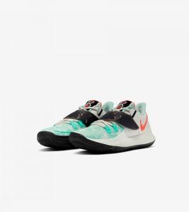 Кроссовки Nike Kyrie Low 3  - Фото №2