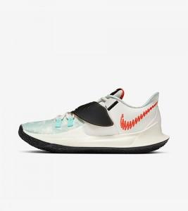Кроссовки Nike Kyrie Low 3