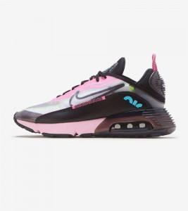 Кроссовки Nike Air Max 2090 Pink Foam W