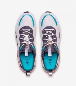 Кроссовки Nike Air Max Dia Phantom W - Фото №2