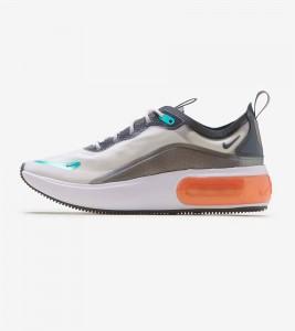 Кроссовки Nike Air Max Dia Phantom W