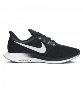 Кроссовки Nike Zoom Pegasus 35 Turbo - Фото №2