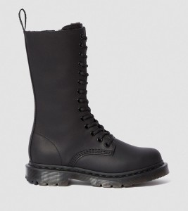 Ботинки Dr. Martens 1914 WOMEN'S DM'S WINTERGRIP TALL BOOTS