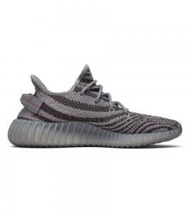 Кроссовки adidas Yeezy Boost 350 V2 Beluga 2.0 - ???? ?20