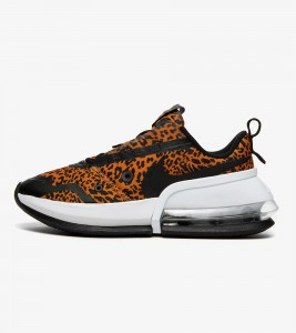 Кроссовки Nike Women's Air Max Up