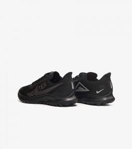 Кроссовки Nike Zoom Pegasus 36 Trail GTX - Фото №2