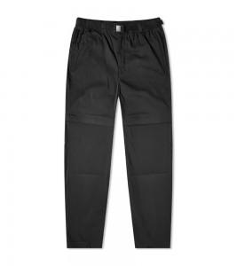 Штаны / Шорты Nike ACG Convertible Pants Black