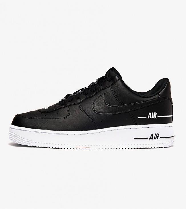 Кроссовки Nike Air Force 1 '07