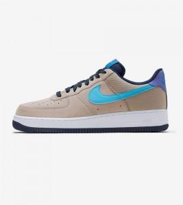 """Nike Air Force 1 '07 LV8 2 """"Hike"""""""