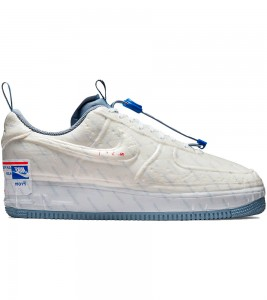 Кроссовки Nike Air Force 1 Experimental USPS