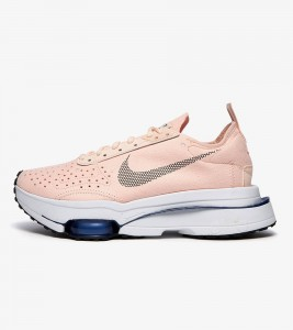 Кроссовки Nike Women's Air Zoom-Type