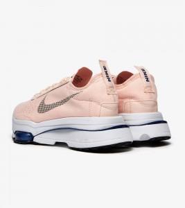 Кроссовки Nike Women's Air Zoom-Type - Фото №2