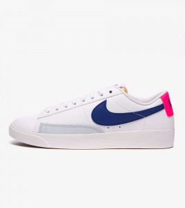 Кроссовки Nike Women's Blazer Low