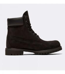 Ботинки Timberland 6 Inch Premium - Фото №2