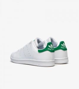 Кроссовки Adidas Stan Smith C - Фото №2