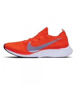 Кроссовки Nike Zoom VaporFly 4% Flyknit