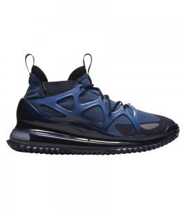 Кроссовки Nike Air Max 720 Horizon Gore-Tex Blue