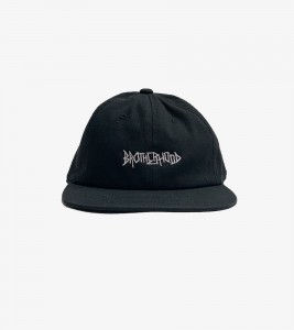 Кепка Brotherhood Iconic Hat